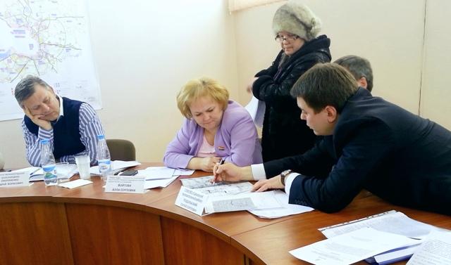 отправилась депутаты г гурьевска калининградской обл фото чтобы было ближе